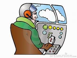 pilot-operator-headset-14259590