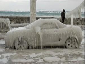 ice10
