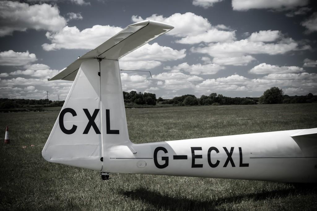 glid_02054