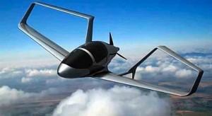 rsz-diesel-synergy-plane2