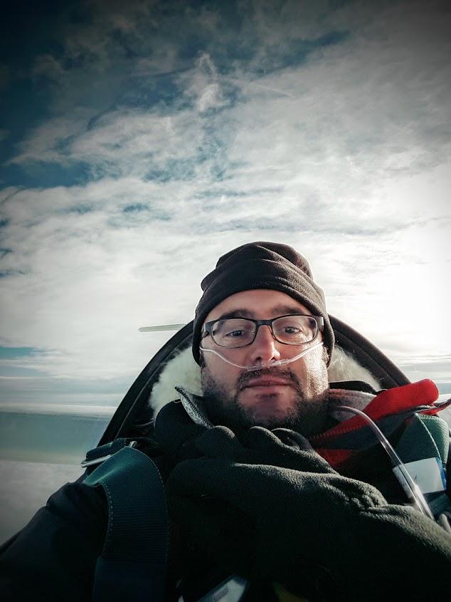 20000feet-selfie