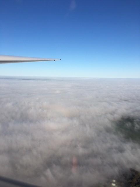 fog-below