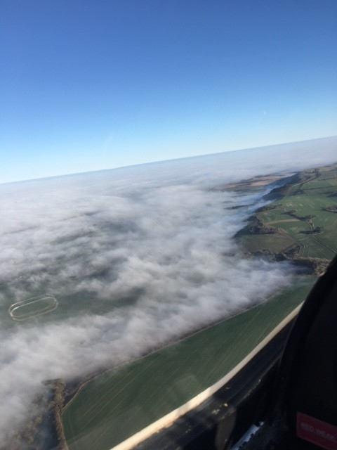 fog-east